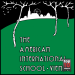 American International School Vienna