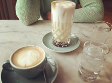 Best Cafes in Vienna