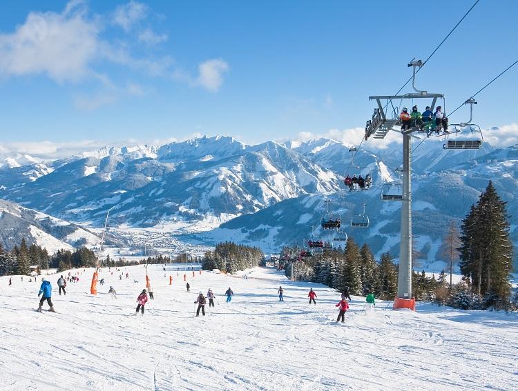 trip to vienna austria