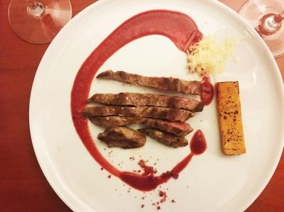 elHans-vienna-spanish-restaurant