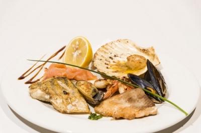 Kaiserbahnhof_Gallo_Rosso_Seafood