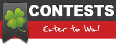 top10 Vienna contests and sweepstakes
